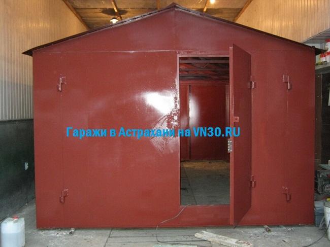 Металлический гараж 4 на 6 цена купить гараж харьков червонозаводский район