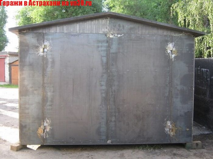 Картинки гаражей металлических полуавтомат для гаража купить